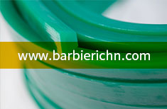 巴贝利技术服务和售后服务都很好,感谢巴贝利对我们的支持与帮助
