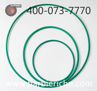 聚氨酯无缝圆带