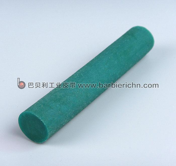 陶瓷施釉线15R