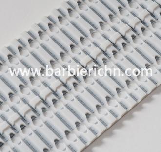 特殊齿型带100ATN10-K6
