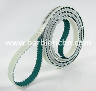 光伏设备皮带T10-PAZ7+3U1FW