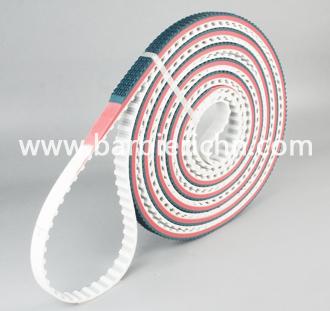 H+6Z6FK+3.7P8DN花纹(陶瓷快拉机皮带)