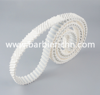 T10+3.4P1ON白色鱼骨纹