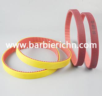T5-455+2PU 剥线机皮带