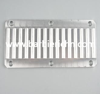 薄型同步带接板/齿板/压板