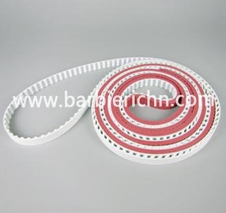 陶瓷快拉机皮带H+6Z6DK