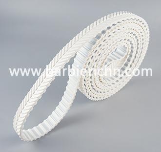 H+3.2P1HN(PVC鱼骨纹)