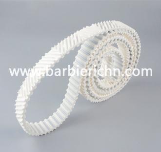 T10+3.4P1ON(PVC鱼骨纹)
