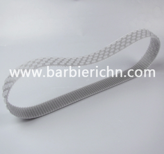 香肠机皮带(无缝一体成型)